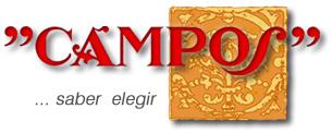 Cerámica Campos