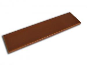T728 Tira miel de 7x28 cm.