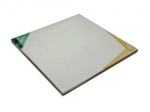 SV2554 Azulejo pincelado 15x15 cm.
