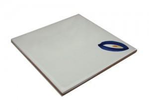 SV2566 Azulejo pincelado 15x15 cm.