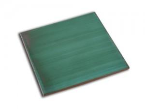 Azulejo pincelado 15x15 cm. SV2002