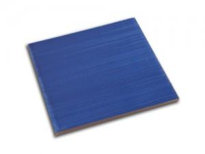Azulejo pincelado 15x15 cm. SV2003