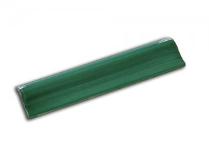 Moldura pincelada 5x20 cm. SV5002
