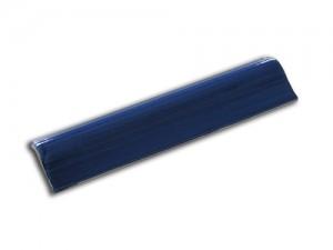 Moldura pincelada 5x20 cm. SV5003