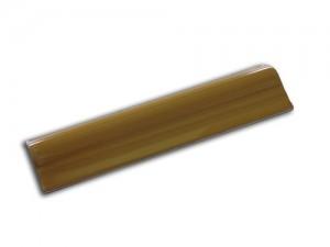 Moldura pincelada 5x20 cm. SV5004