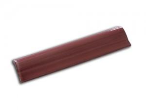 Moldura pincelada 5x20 cm. SV5005