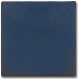 CS6003 Azulejo rústico 15x15 cm.
