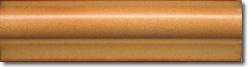 CS5004 Moldura rústica 5x20 cm.
