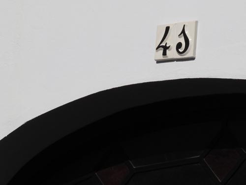 Números Serie Clásica L230