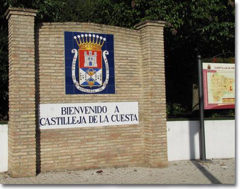 Mural Escudo Municipal